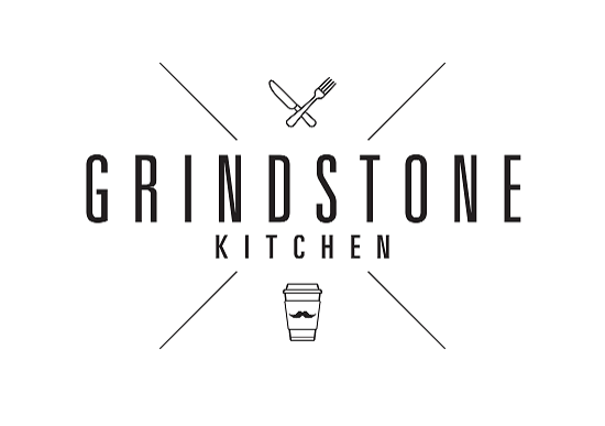 Grindstone Kitchen logo